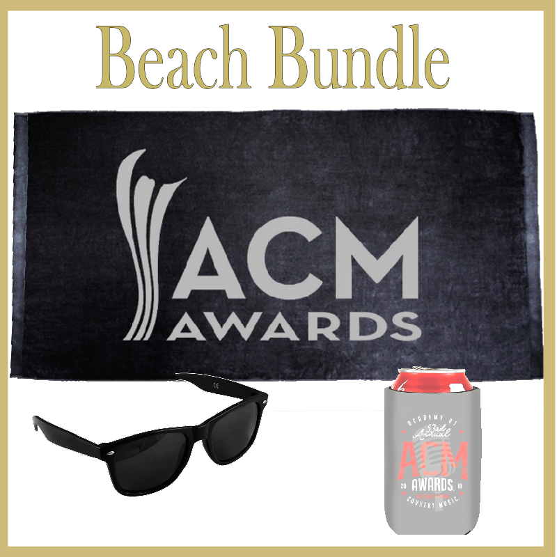 ACM Beach Bundle