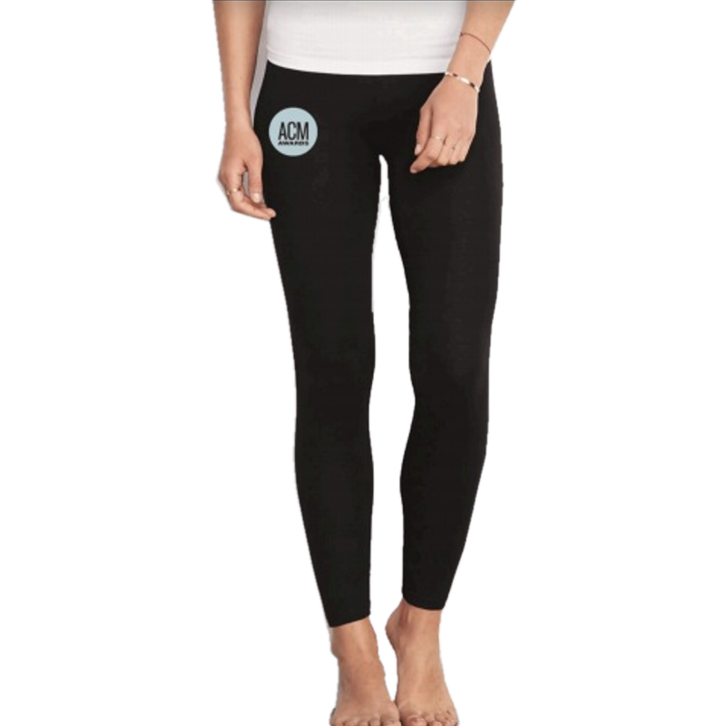 ACM Leggings