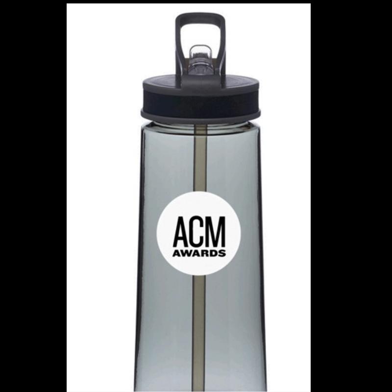 ACM Water Bottle