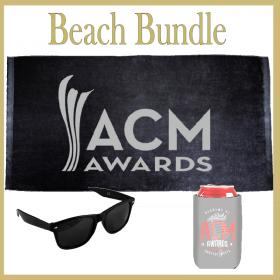 ACM Beach Bundle