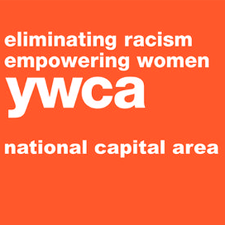 YWCA National Capital